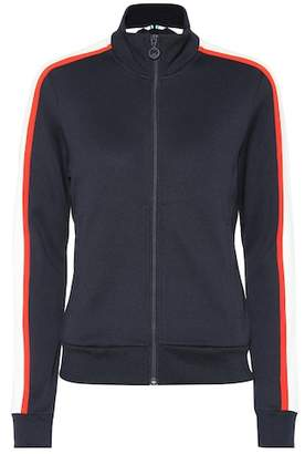 Tory Sport Classic Track jacket