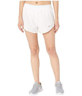Nike 3 Tempo Lux Shorts