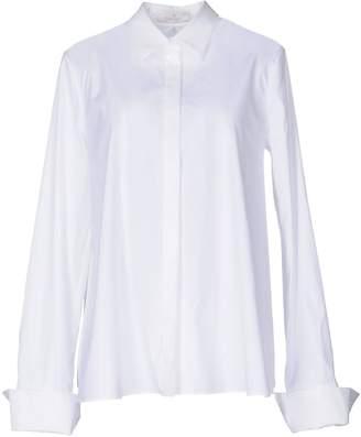 Capucci Shirts