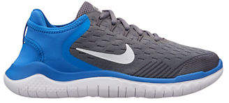 Nike Kid's Free RN Running Sneakers