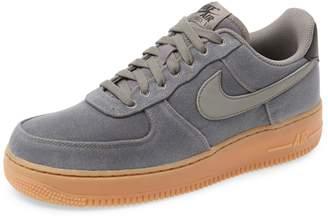 Nike Force 1 '07 LV8 Style Sneaker