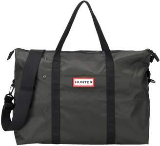 Hunter Handbags