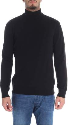 Emporio Armani Turtle Neck Sweater