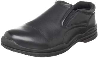 Deer Stags Men's Goal Slip-On