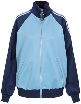 Marc Jacobs Sweatshirts - Item 12260170LS