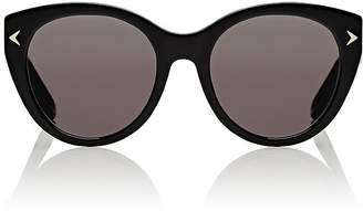 Givenchy Women's Cat-Eye Sunglasses