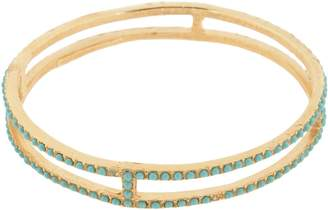 Isabel Marant Bracelets