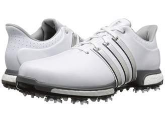 adidas Tour360 Men's Golf Shoes