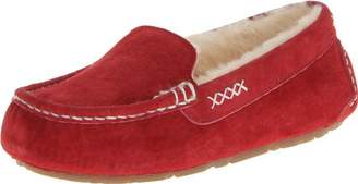 Old Friend Women's Bella Moccasin
