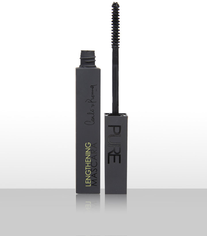 Pure Lengthening Mascara