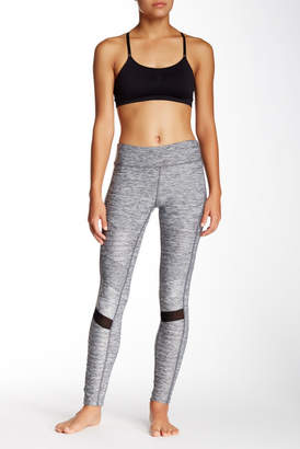 Electric Yoga Motorcycle Yoga Pant $108 thestylecure.com