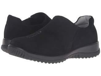 DREW Haley Women's Shoes