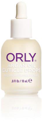 Orly Argan Oil Cuticle Drops