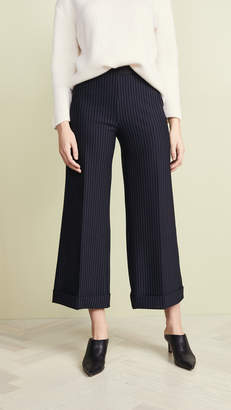 Bailey 44 Bailey44 Striped Grand Pere Pants