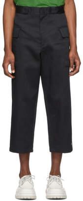 Dickies N.Hoolywood Black Edition Cargo Pants