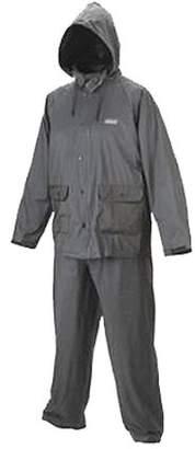 Coleman 20 mm PVC Rain Suit