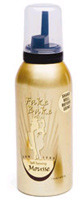Fake Bake SelfTanning Mousse 4oz