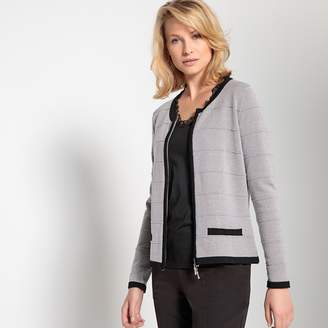 Anne Weyburn Formal Cardigan