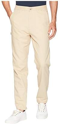 Lacoste Men's Beach Chino Pant