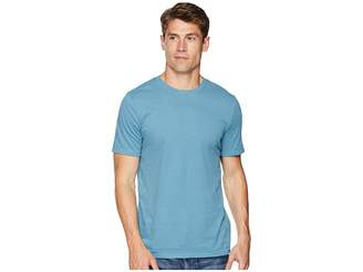 Hurley Staple Dri-Fit Tee Men's T Shirt