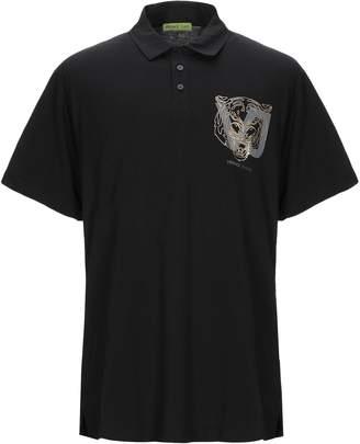 Versace Polo shirts - Item 12363871HM