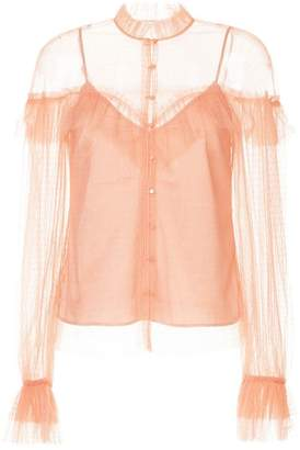 ae200c707d0 Alice McCall Women s Tops - ShopStyle
