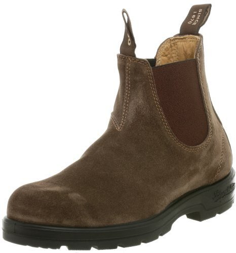 Blundstone Adult's 553 Slip On Boot