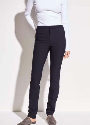 Vince Coin Pocket Ponte Legging