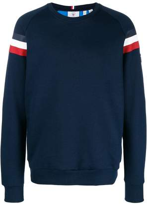 Rossignol Maxence sweatshirt