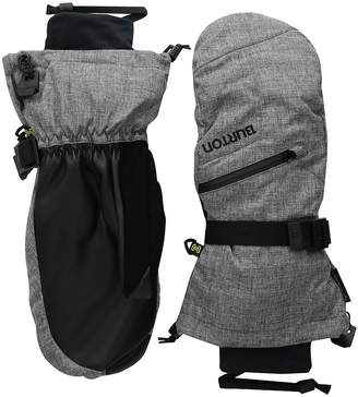 Burton GORE-TEX Snowboard Gloves
