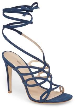 Schutz Nivia Sandal