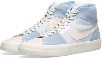 Nike Blazer Royal Easter