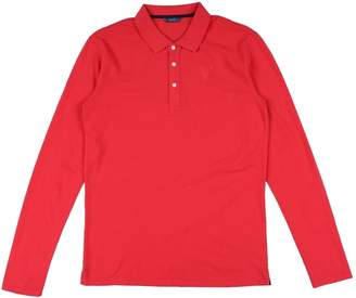 GUESS Polo shirts - Item 12106744WW