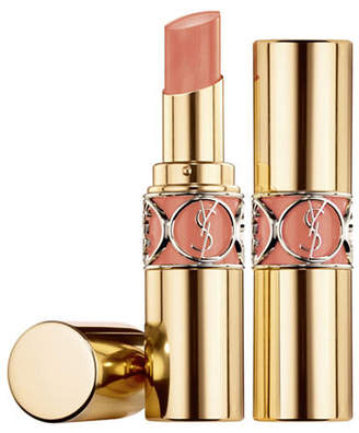Saint Laurent Rouge Volupté Shine Lipstick