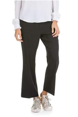 Michael Kors (マイケル コース) - Flared Trousers