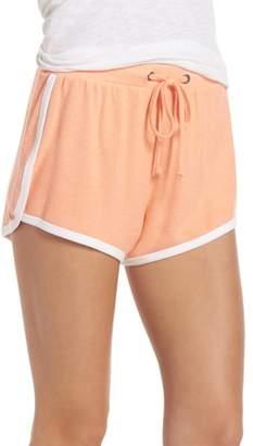 Make + Model Too Cool Shorts