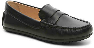 Umi David II Youth Penny Loafer - Boy's