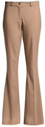 Michael Kors Casual trouser