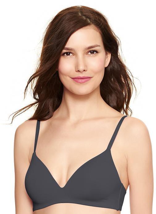 Gap Favorite wireless bra