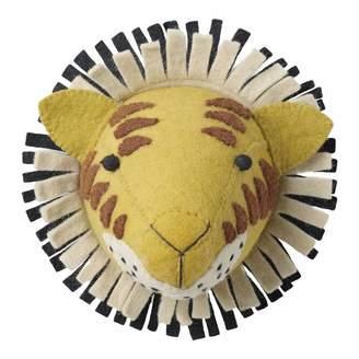 a21a9e365 Brand Alley Tiger Felt Head
