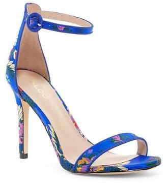 Aldo Padolla Dress Sandal