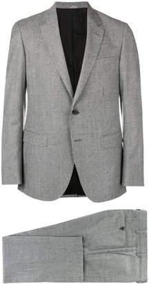 Lanvin two-piece formal suit