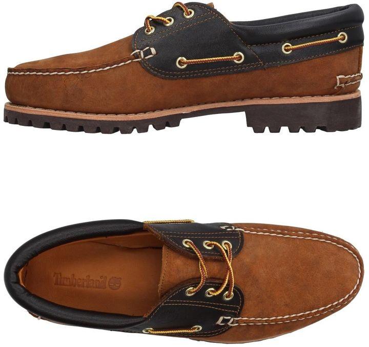 TimberlandTIMBERLAND Loafers