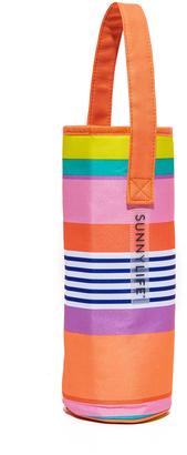 SunnyLife Havana Bottle Tote $18 thestylecure.com