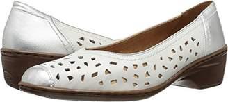 ara Women's Rashida Slip-On Loafer