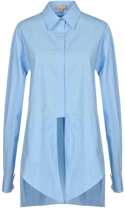 Michael Kors Shirts - Item 38765485DK