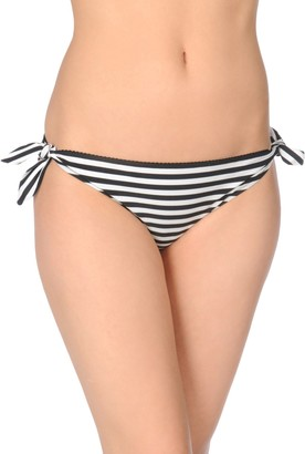 Dolce & Gabbana BEACHWEAR Swim briefs