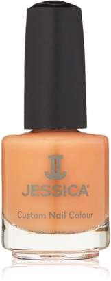 Jessica Custom Nail Colours - Tutti Frutti - 0.5oz / 14.8ml