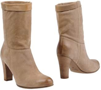 Tremp Ankle boots