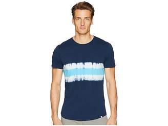 Orlebar Brown Ob-T Tie-Dye T-Shirt